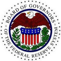 Federal Reserve Moves Forward With Rate Increase