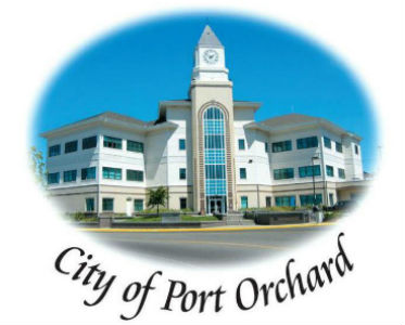 The City Of Port Orchard Presents A Free Economic Development Webinar