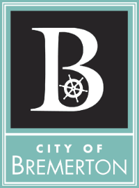 Bremerton Planning Commission Meeting Tuesday January, 17th