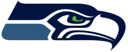 Seahawks Blue Friday Rally January 6, 2017